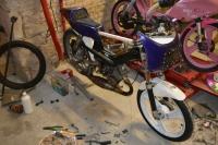 motobecane promo vario Mini_180523102940250838