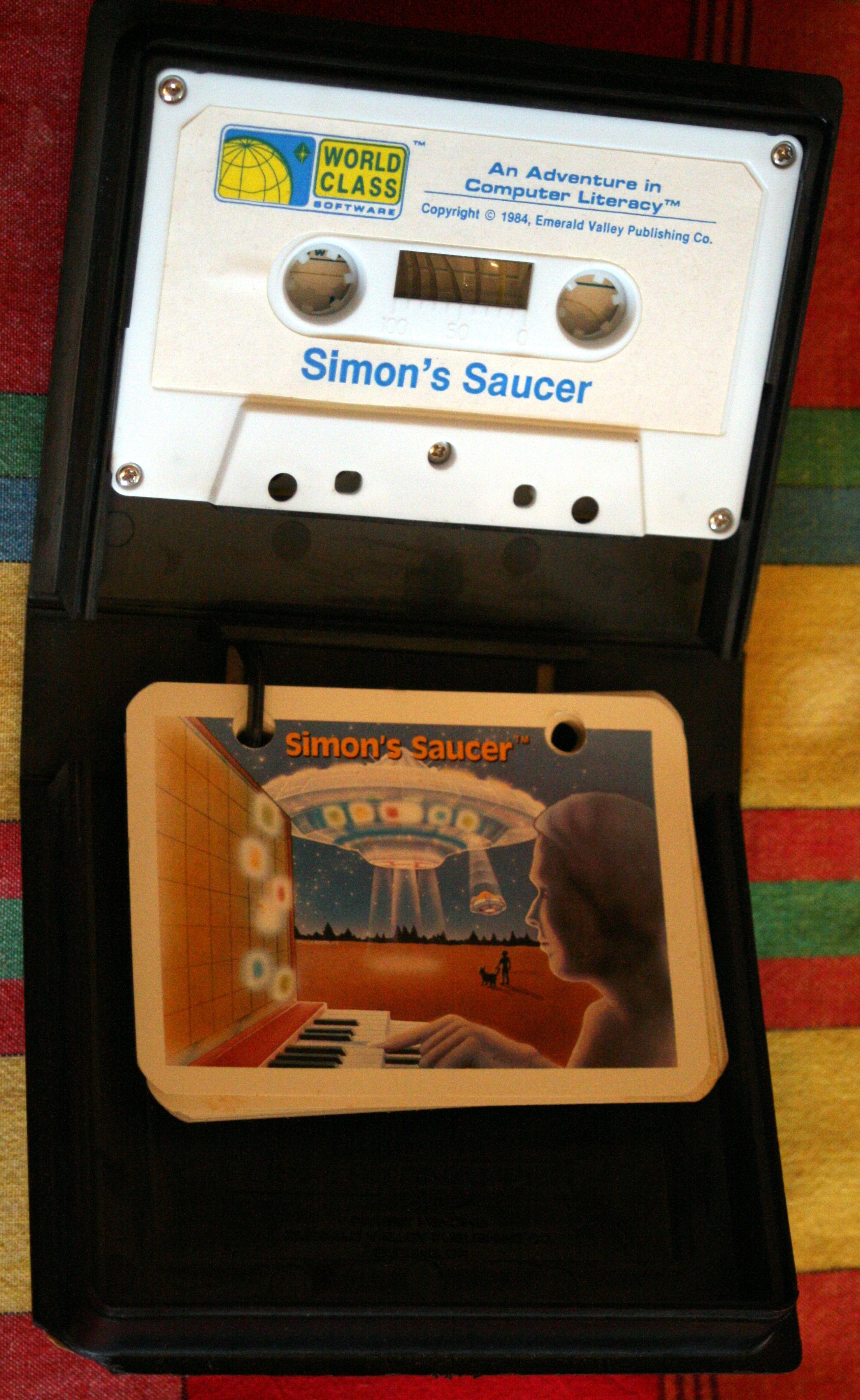 Simon's Saucer2