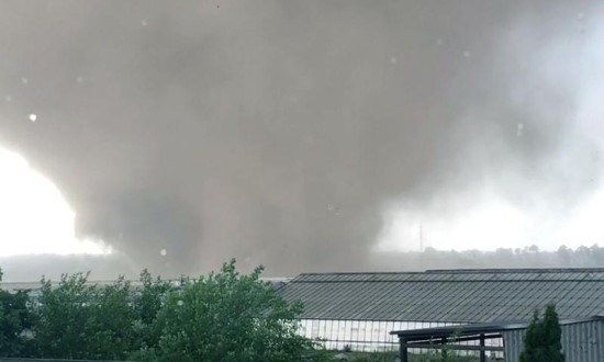 2018-05-16 Tornado Viersen (cr?dit photo Ralf Nowak)