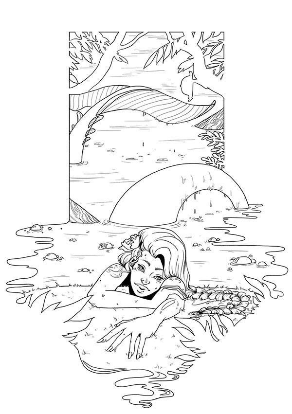 Crowned [sketch poney dispo] 180524010450516062