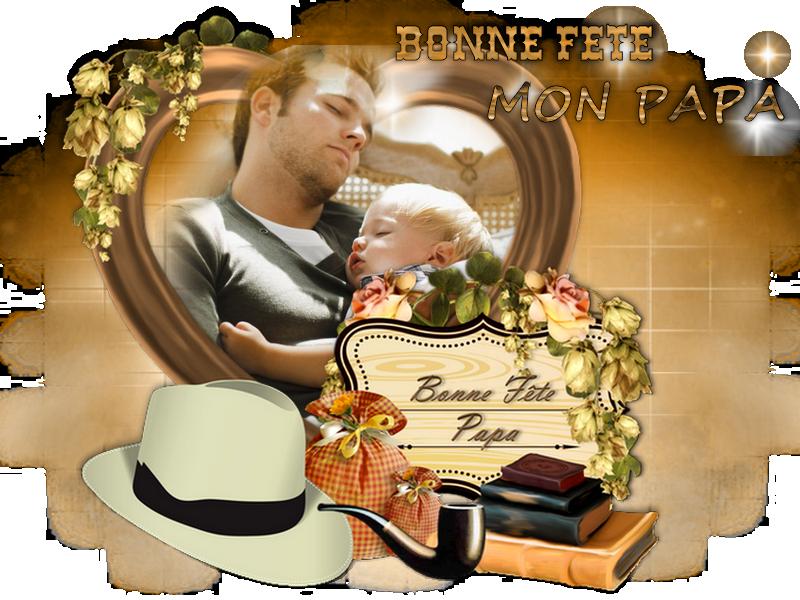 Vote concours Fête des Pères 180524040656504344