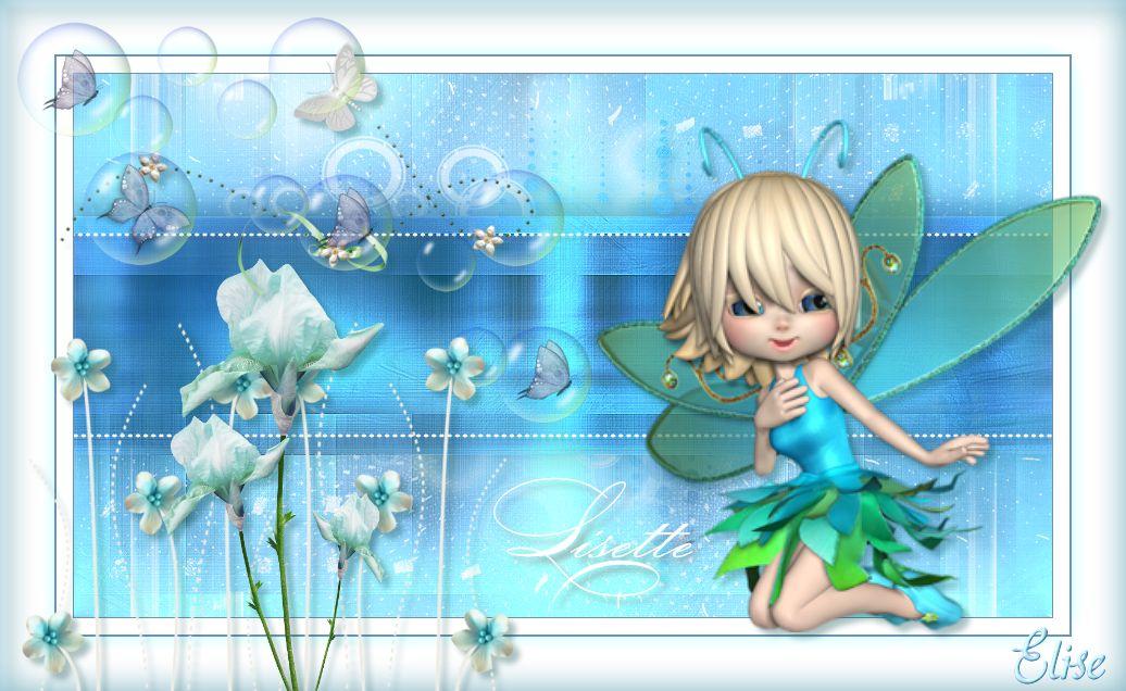 Lisette (PSP) 180524072357956561
