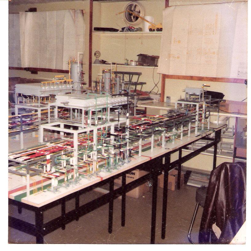 CHANTIER CONSTRUCTION DU VB CROISIC - Page 3 18052409592228440