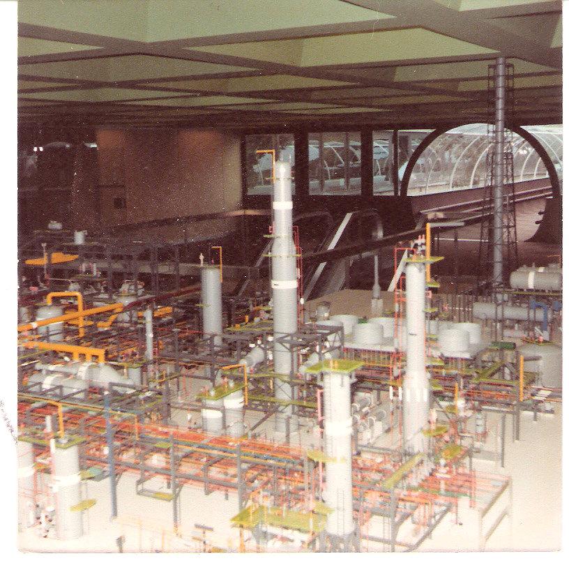CHANTIER CONSTRUCTION DU VB CROISIC - Page 3 180524100143401062