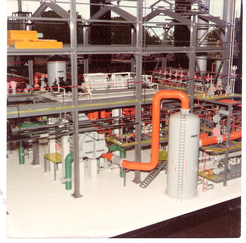 CHANTIER CONSTRUCTION DU VB CROISIC - Page 3 180524100353954491