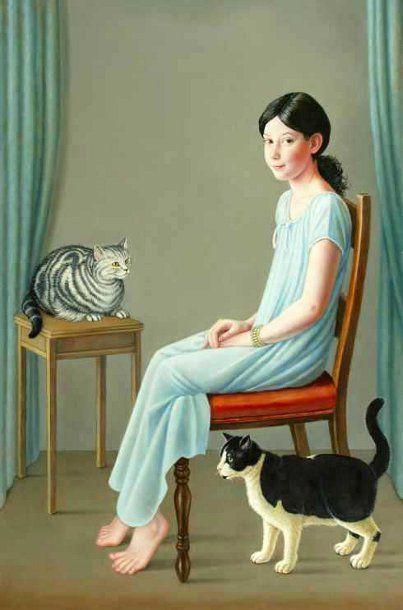 79c7210a30dfafa57c30df49d2869a0c--tuxedo-cats-cat-art