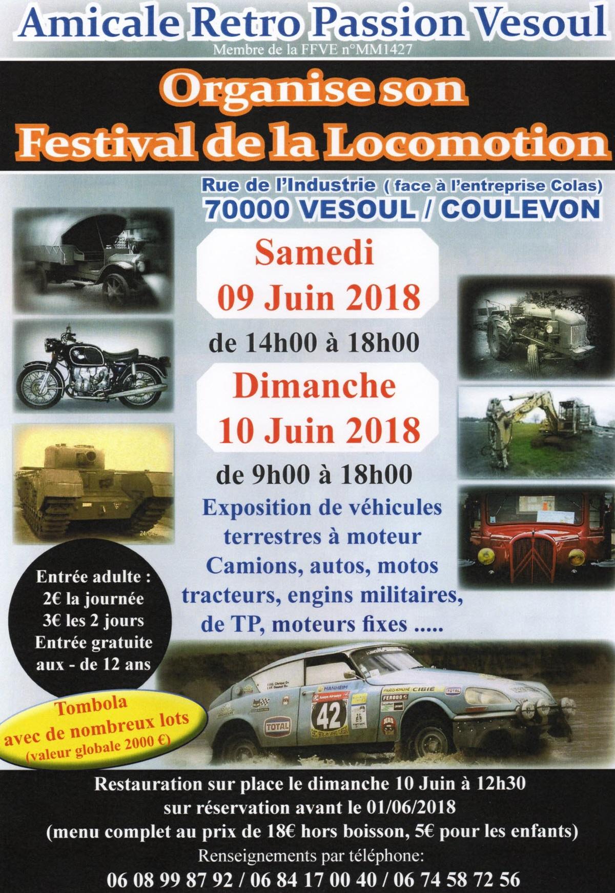 illustration-festival-de-la-locomotion_1-1527203225