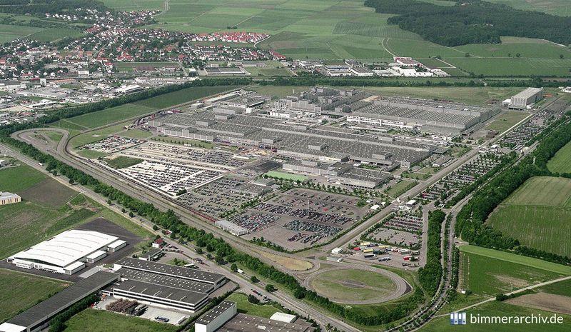 1110-97-bmw-werk-regensburg-luftaufnahme