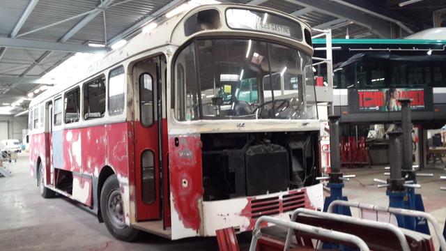 Car-Histo-Bus 180525103755620339
