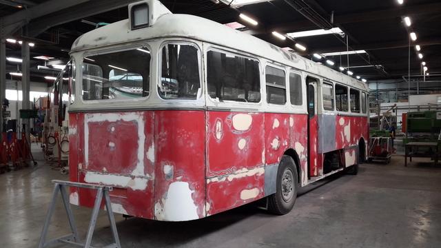 Car-Histo-Bus 180525103827832224