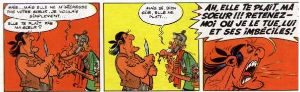 AsterixCorseSoeur3