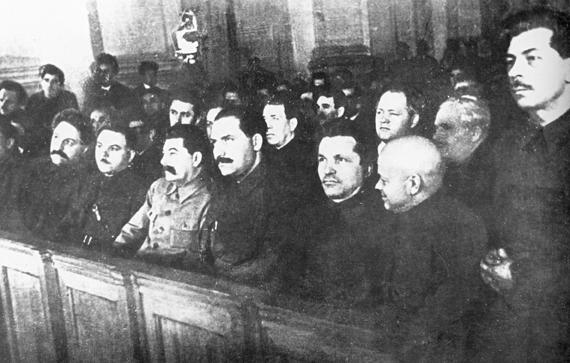 Soïouz Sovietskikh Sotsialistitcheskikh Riespoublik [CCCP] 180526014131188216