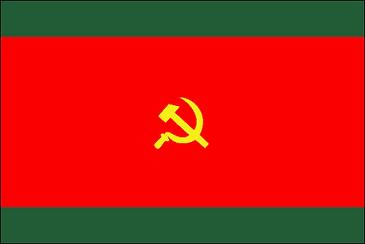 Soïouz Sovietskikh Sotsialistitcheskikh Riespoublik [CCCP] 180526014131336684
