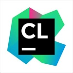 Download JetBrains CLion v2018.1.6 (x64) Incl Crack [AndroGalaxy] Torrent