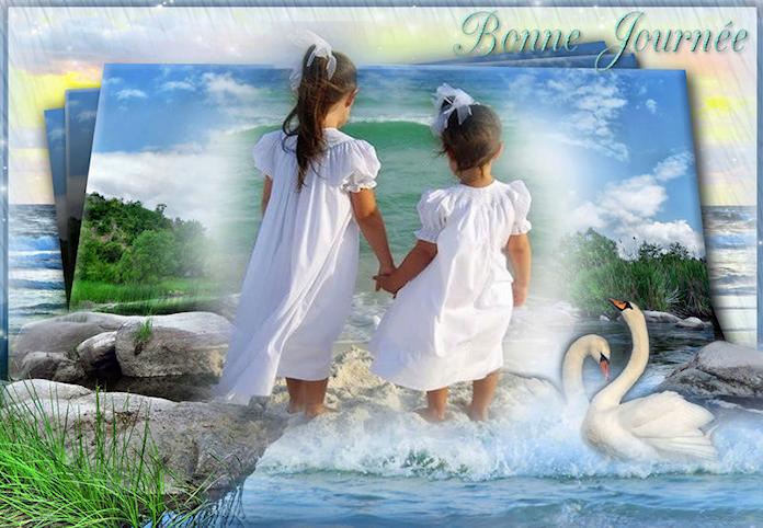 BON SAMEDI BONNE FIN DE SEMAINE à TOUS 180526124813457320