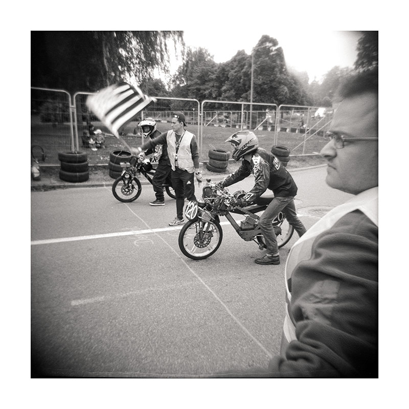 scan RocknSolex holga de?part co?te
