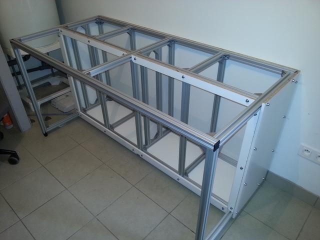Meuble de stockage pour bobines prêtes à l'emploi - Page 3 180527064003904722