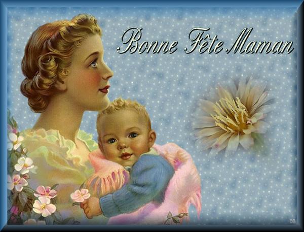 BON DIMANCHE 27 MAI ! Bonne FETE des MERES ! 180527085308569142