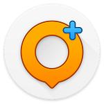 OsmAnd+ – Offline Travel Maps & Navigation v3.3.6 OsmAnd Live