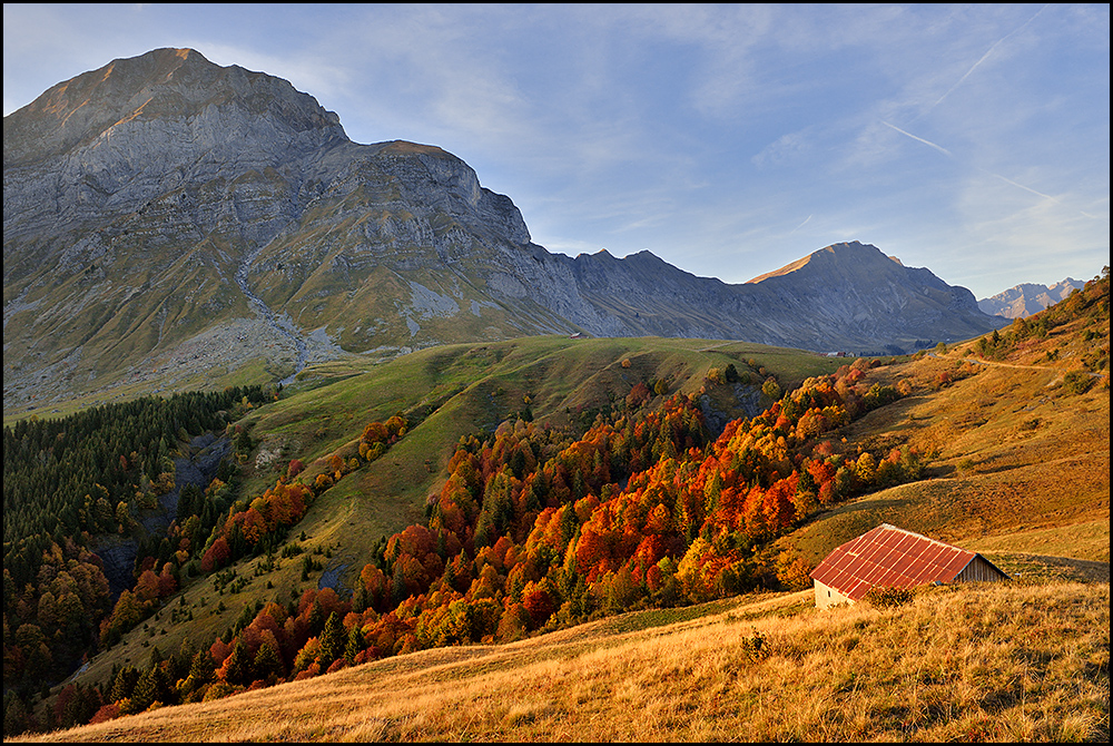Palette d'automne 180527103453238618