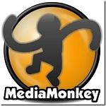MediaMonkey Gold v4.1.26.1896