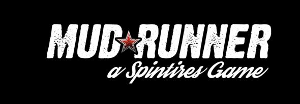 Poster for Spintires: MudRunner - The Ridge