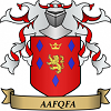 Aafqfa-Arm-2-aafqfa-250x250
