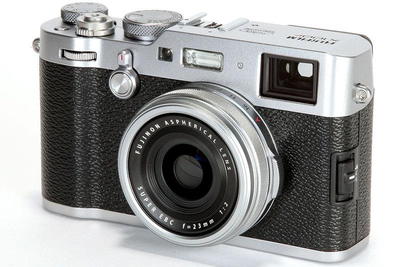 Fujifilm-X100F-34