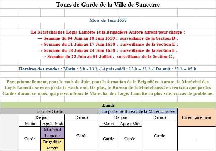 [RP] Bureau de la Maréchaussée de la ville de Bourges - Page 2 180529012457268338