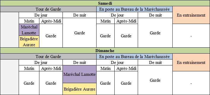 [RP] Bureau de la Maréchaussée de la ville de Bourges - Page 2 180529012457528335