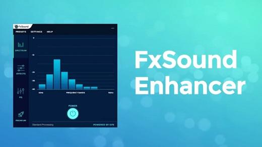FxSound Enhancer Plus 13.025 Retail 180529042300838451