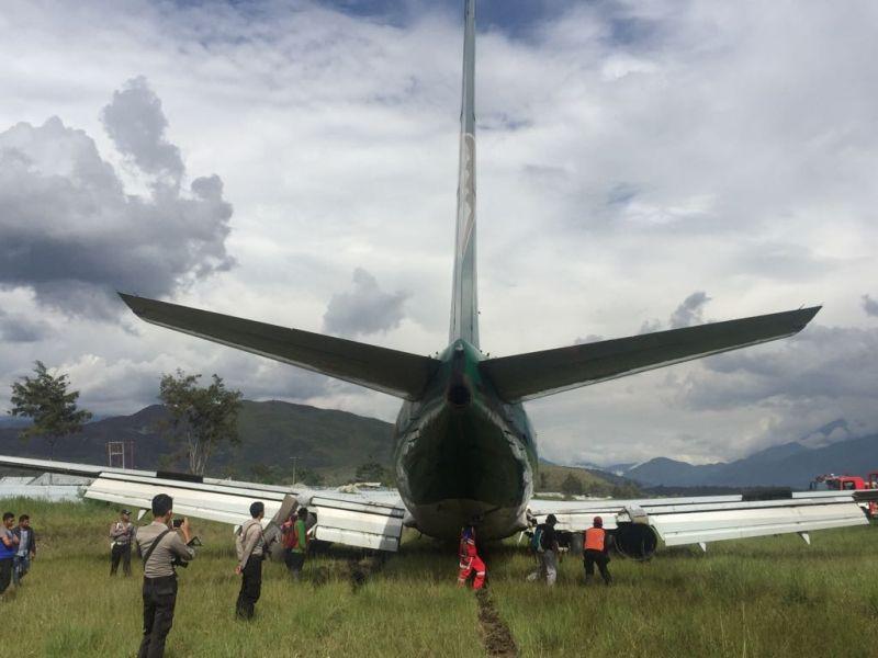 737 wamena 4