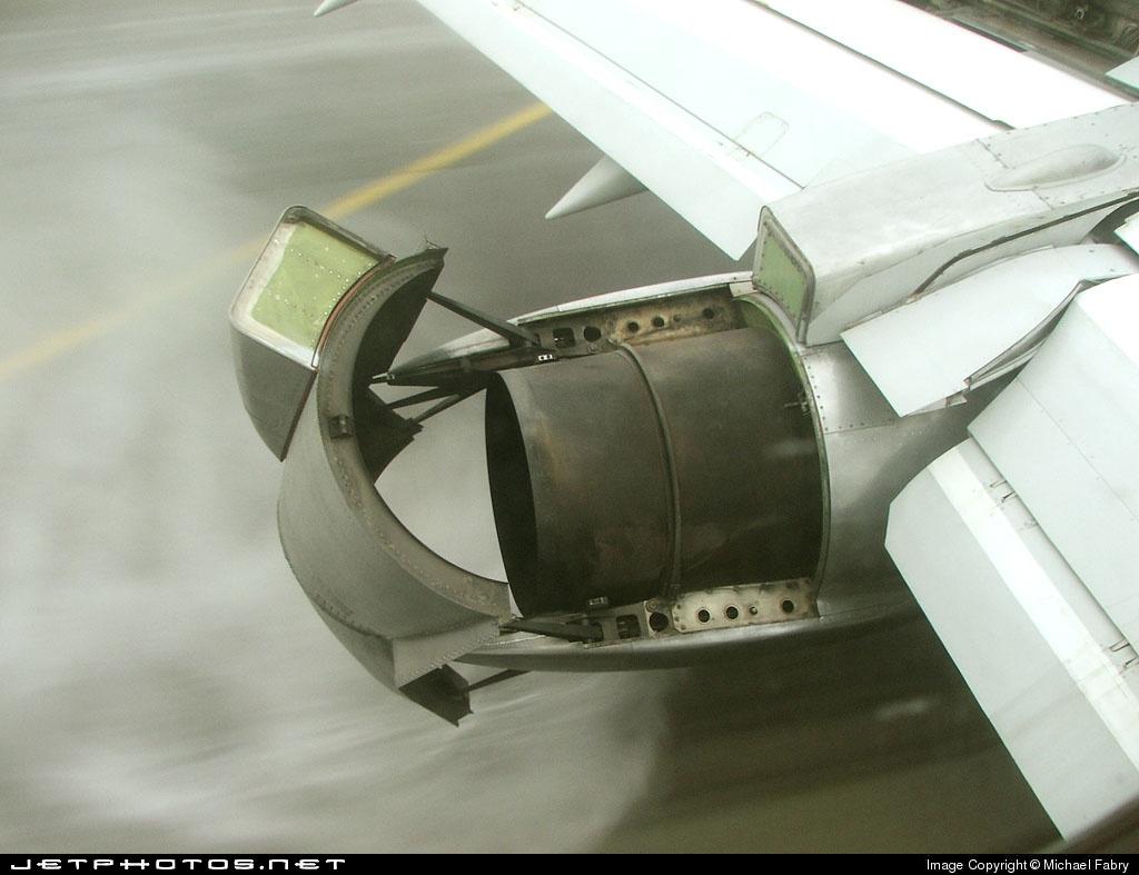 737 reverse clam 2
