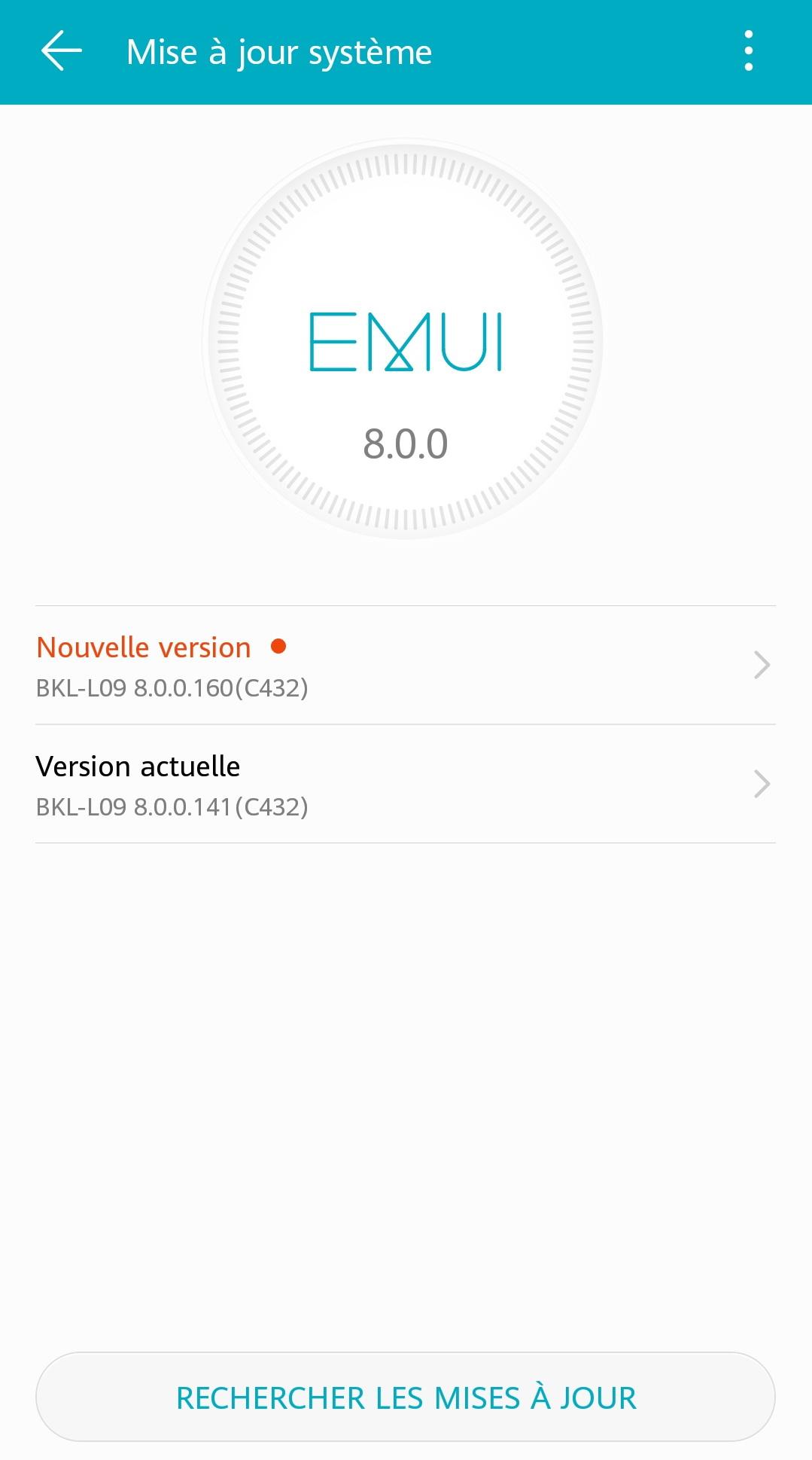 BKL-L09 8.0.0.160(C432)(1)