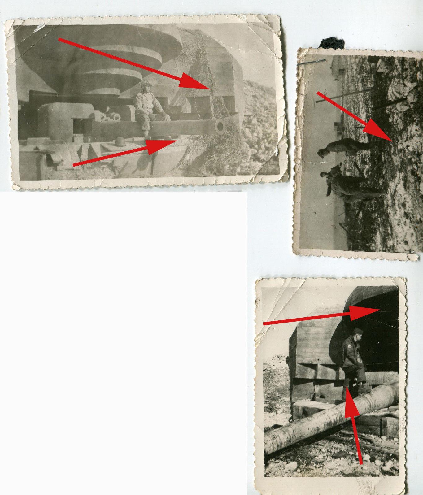 Rhl 068, M.K.B Espanet (Martigues, 13) - Page 2 180530055244939342