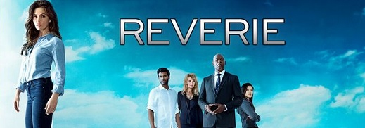 Reverie season 1 Episode 5 [S01E05]