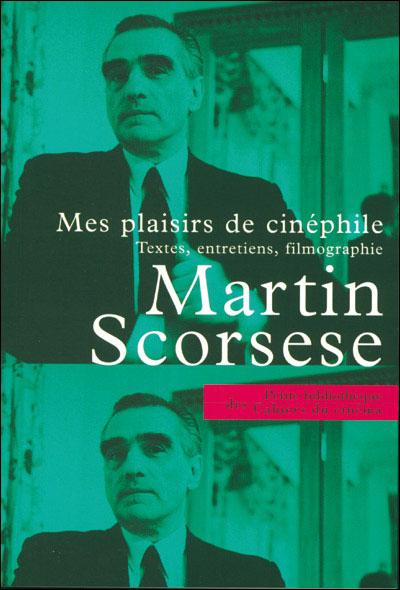 Scorsese-plaisirs