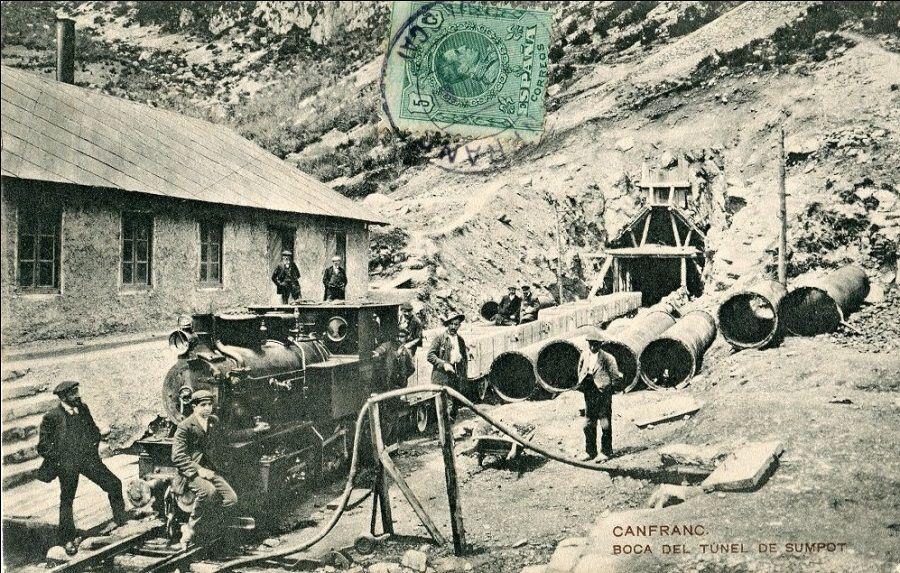 Canfranc-boca-sud-compressor
