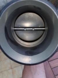 [ BMW E85 Z4 3.0si N52 an 2006 ] Problème de ralenti + trou à l'accélération (Résolu ) Mini_180531050140975925