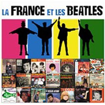 La-France-et-les-Beatles-volume-2