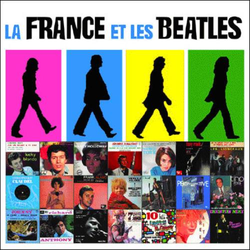 THE_BEATLES_LA+FRANCE+ET+LES+BEATLES+VOLUME+5-410006