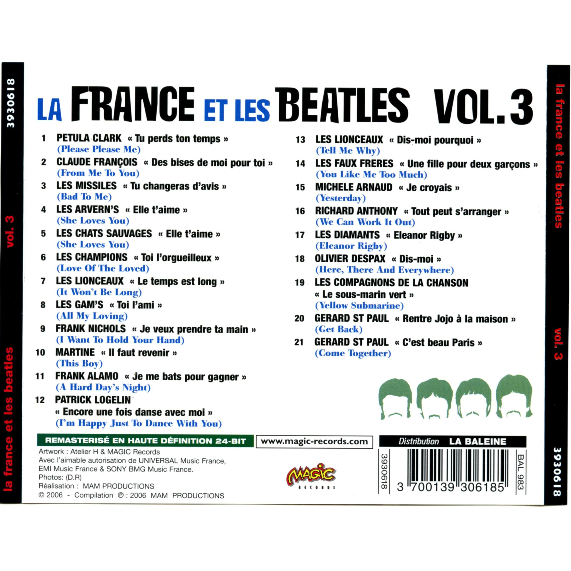 La-France-Et-Les-Beatles-Vol-3-2-picture