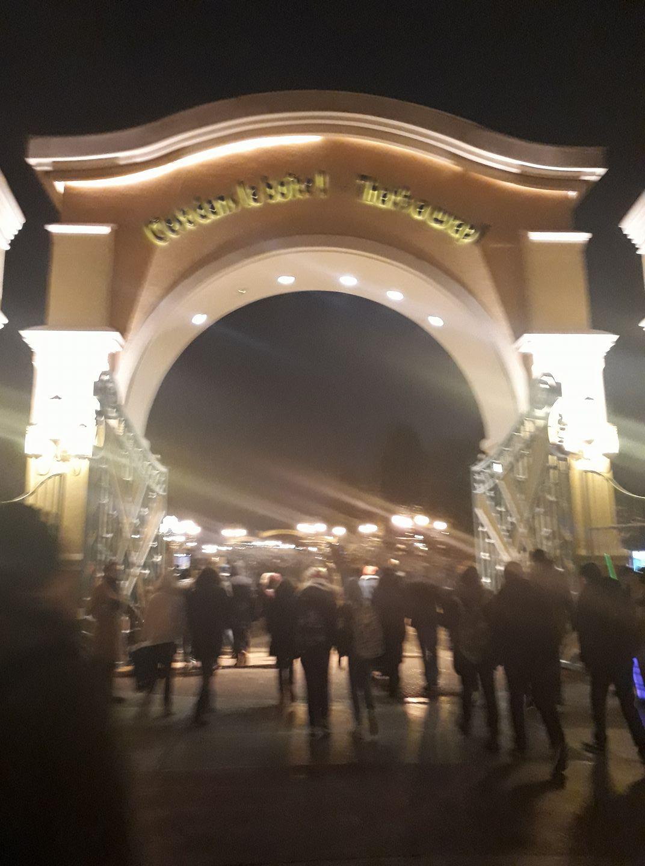 TR Disneyland Paris Mars 2018 180601044142637904