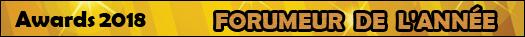 Award du forumeur de l'année 2018 - Page 4 180601100331793346