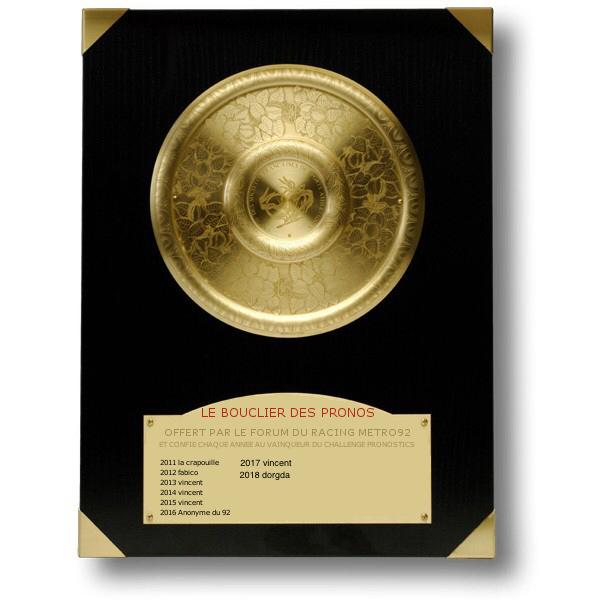129B12E0-CD87-4193-A8BF-ABFBE9E80659.