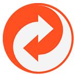 GoodSync Enterprise v10.9.17.7 Multilingual-P2P - Newspaper Release