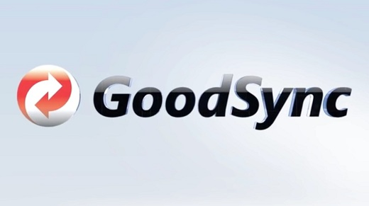 Goodsync enterprise download | GoodSync Enterprise 10 9 31 5