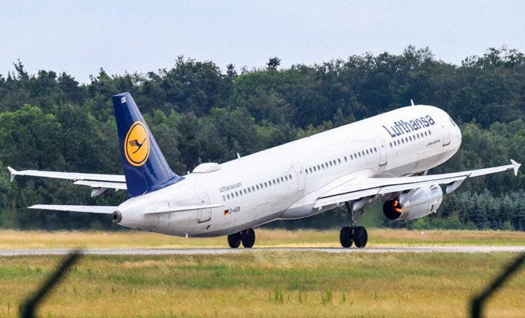 Lufthansa ! LH ! DLH ! - Page 11 180602063459376709