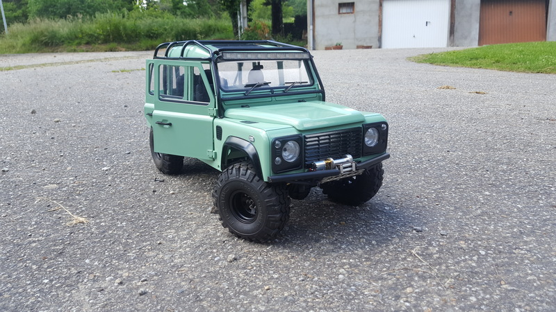 Defender 110 XS005 - Page 5 180602093937789232