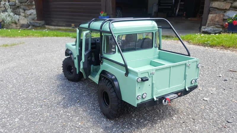 Defender 110 XS005 - Page 5 180602093944609105